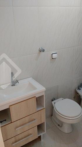 apartamento - cristo redentor - ref: 240409 - v-240409