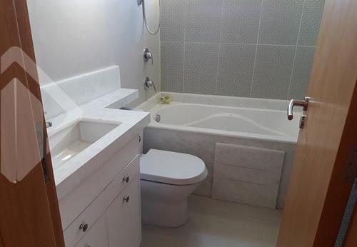 apartamento - cristo redentor - ref: 30566 - v-30566