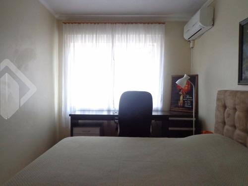 apartamento - cristo redentor - ref: 37274 - v-37274