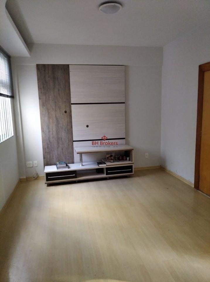apartamento - cruzeiro - ref: 18732 - l-bhb18732