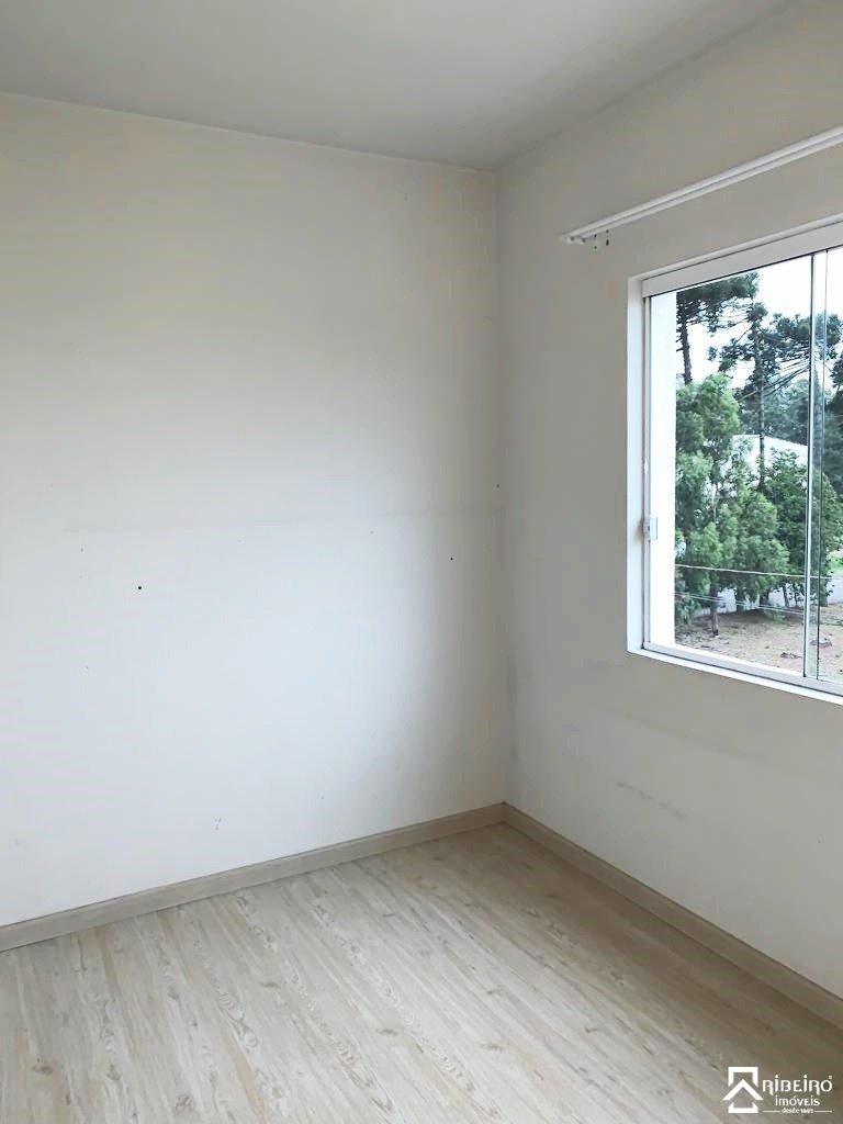 apartamento - cruzeiro - ref: 8327 - l-8327