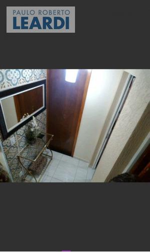 apartamento cuiabá - itaquaquecetuba - ref: 505915
