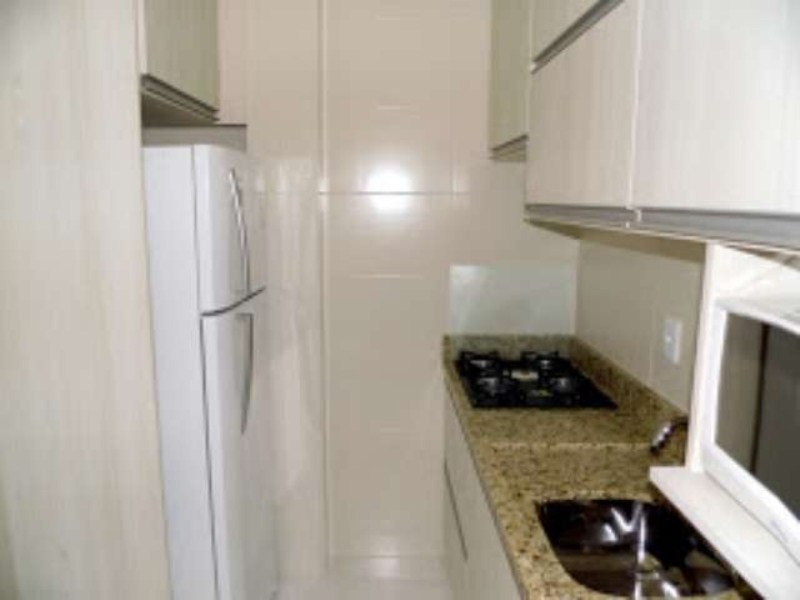 apartamento - cvilc - 2813299