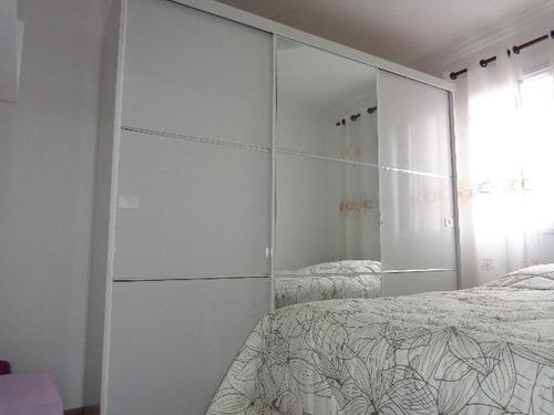 apartamento de 02 dorm, 01 vaga e piscina.