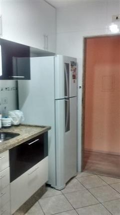 apartamento de 02 dormitórios descrição do imóvel i