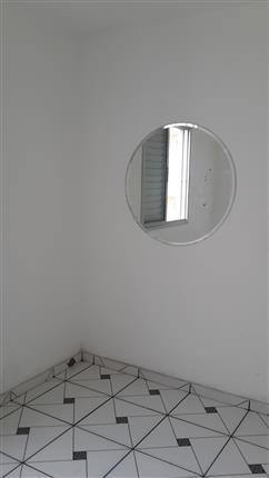 apartamento de 02 dormitórios e 01 vagaimóvel de referência,