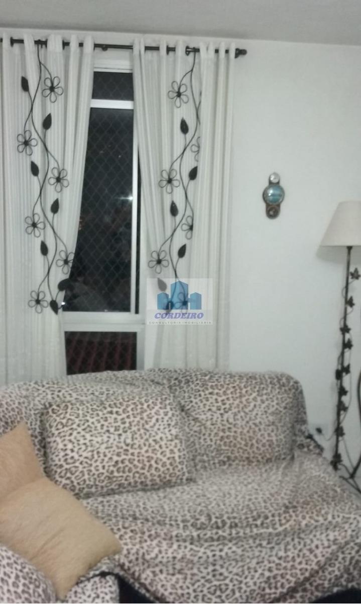 apartamento de 02 dormitórios  em são caetano do sul  - 816