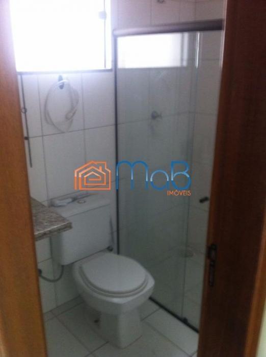 apartamento de 02 qts de excelente localização no riviera fluminense. - ap001