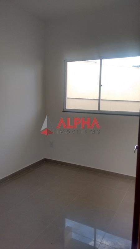 apartamento de 02 quartos bairro ponte alta em betim. - 5721