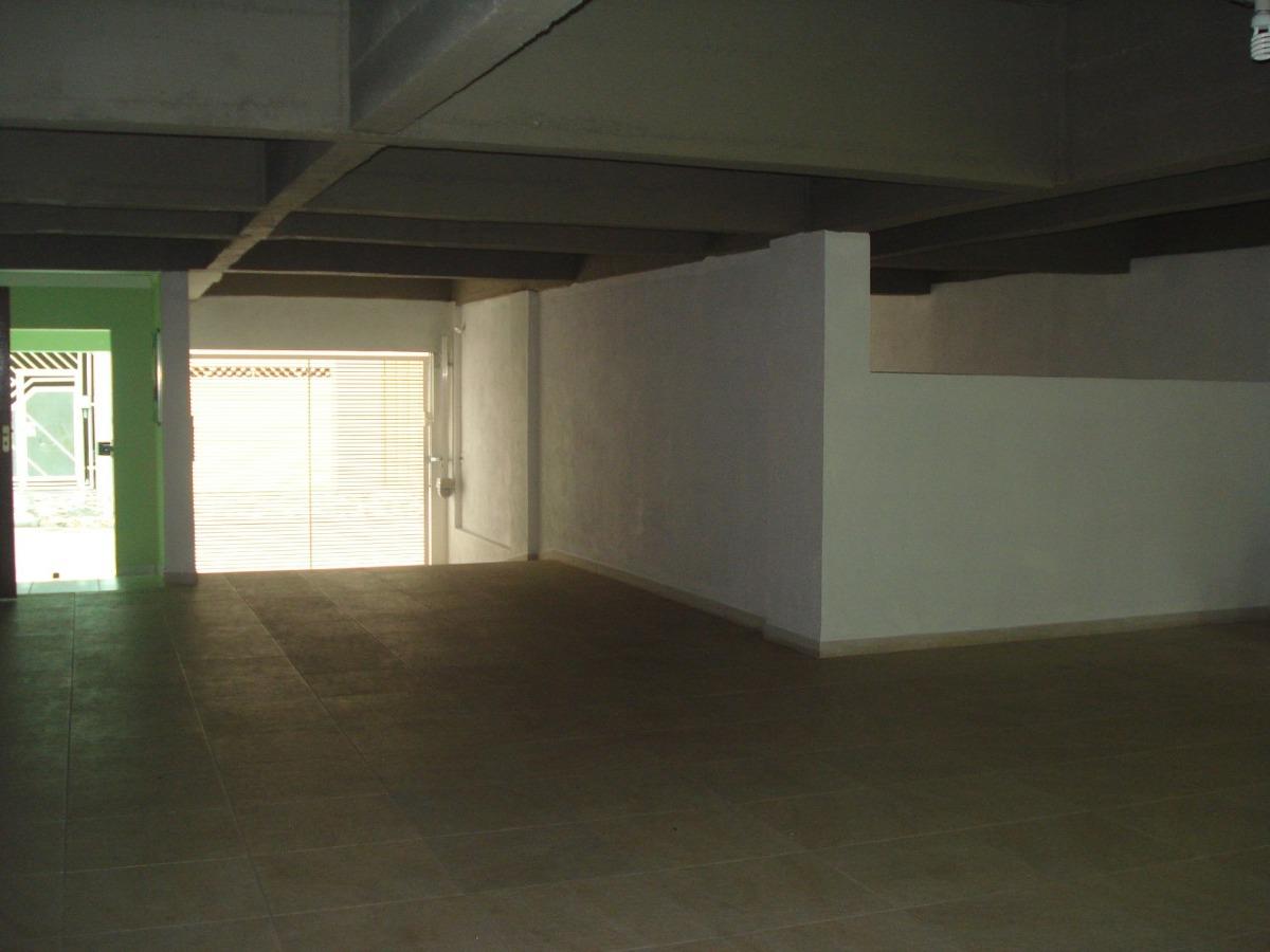 apartamento de 02 quartos com suite pmcmv