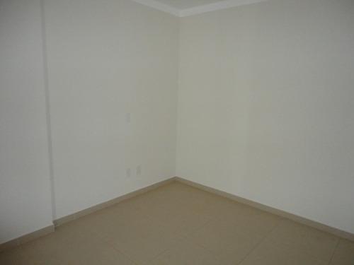 apartamento de 03 dormitórios no nova aliança  - 16984