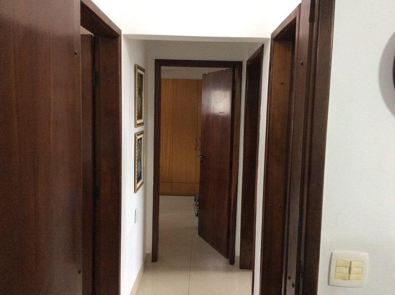 apartamento de 03 dormitórios/suíte  no portão!!