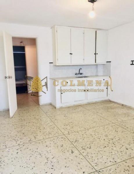 apartamento de 1 dor con garaje en peninsula - consulte !!!!!!!-ref:2474