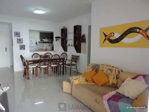 apartamento de 1 dormitório a venda guaruja - b 3338-1