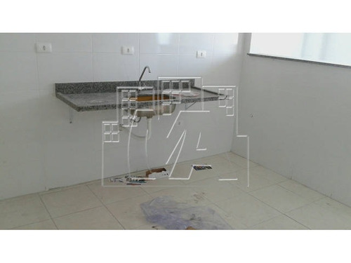 apartamento de 1 dormitório com sacada gourmet na aviação