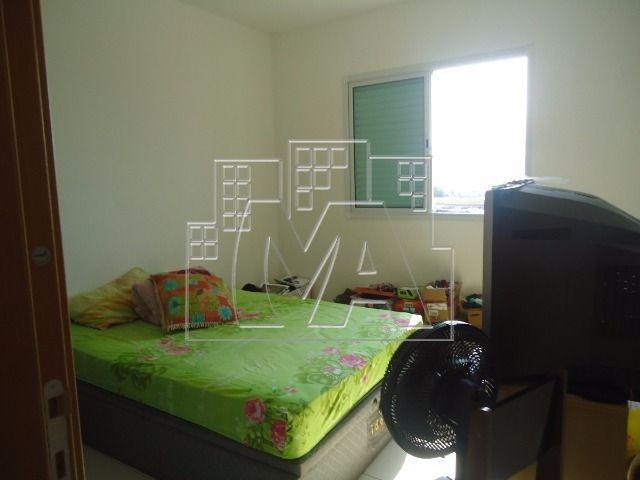apartamento de 1 dormitório com suite na praia grande