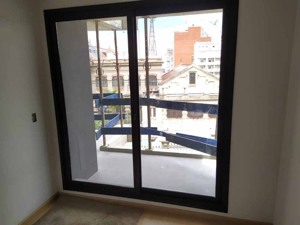apartamento de 1 dormitorio - cordon