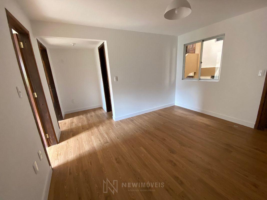 apartamento de 1 dormitório em balneário camboriú. - 810_1