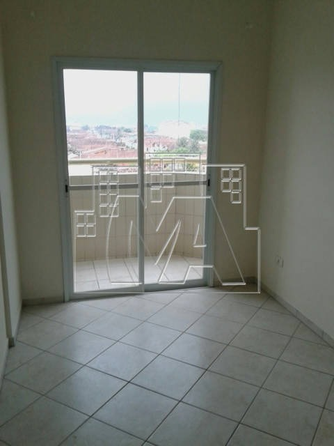 apartamento de 1 dormitório em frente ao mar
