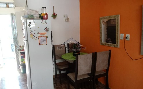 apartamento de 1 dormitório em praia grande na vila guilhermina