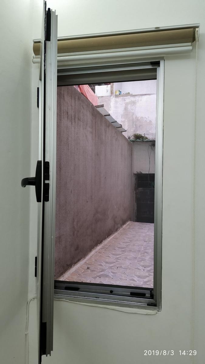 apartamento de 1 dormitorio en planta baja