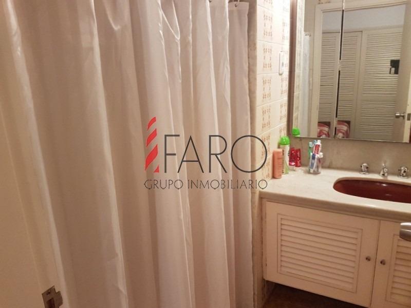 apartamento de 1 dormitorio en torre de la mansa con servicios-ref:36848