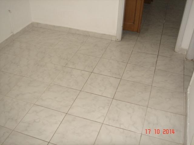 apartamento de 1 dormitório na aparecida, com 39,15 m² - ap1151