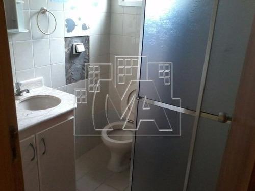 apartamento de 1 dormitório na aviação