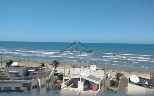 apartamento de 1 dormitório na vila caiçara em praia grande