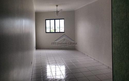 apartamento de 1 dormitório na vila caiçara praia grande ( financiamento direto com entrada de r$ 55.000,00 )