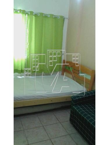 apartamento de 1 dormitório na vila mirím