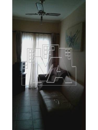apartamento de 1 dormitório na vila mírim