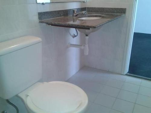 apartamento de 1 dormitório na vila sônia - 9706