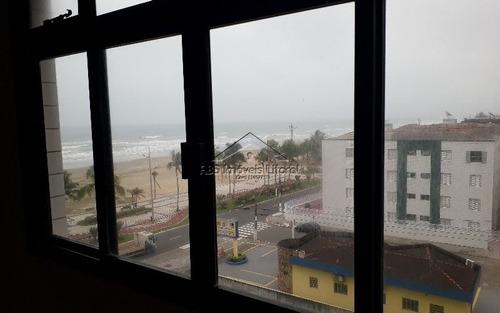 apartamento de 1 dormitório na vila tupi em praia grande