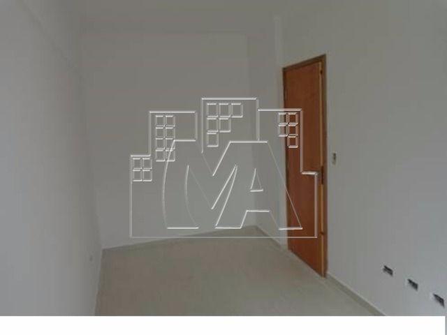 apartamento de 1 dormitório no caiçara