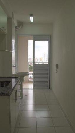 apartamento de 1 dormitório no edifício fusion para locação, com armários planejados - ap1172