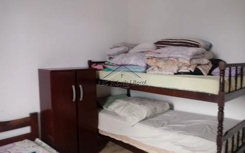 apartamento de 1 dormitório no jardim imperador em praia grande