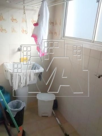 ¿¿apartamento de 1 dormitório, sala, cozinha, wc social, área de serviço, todo mobiliado.