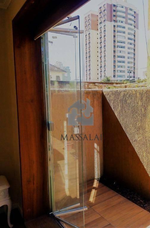 apartamento de 1 dormitório térreo à venda no bairro menino deus, porto alegre. - ap1279