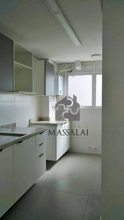 apartamento de 1 dormitório à venda por r$ 430.000 - menino deus - porto alegre/rs - ap1752
