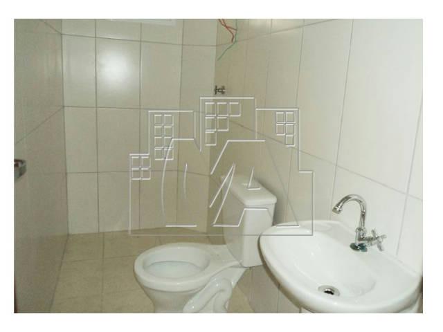 apartamento de 1 dormitórios na vila mírim