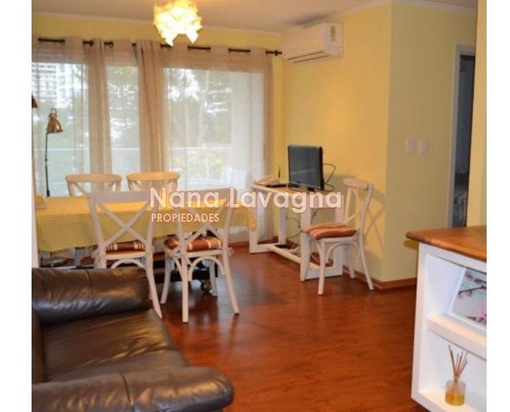 apartamento de 1 dormitorios-ref:214827