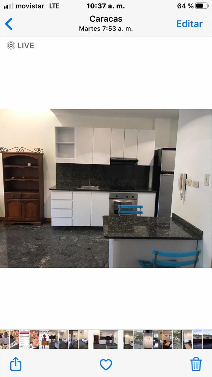 apartamento de 1 habitación . sala kichinet. 1 e. 320$ mens
