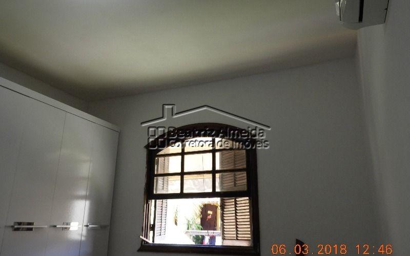 apartamento de 1 quarto no coração do barroco