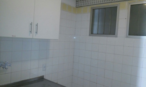 apartamento de 1 quarto, venda  ondina