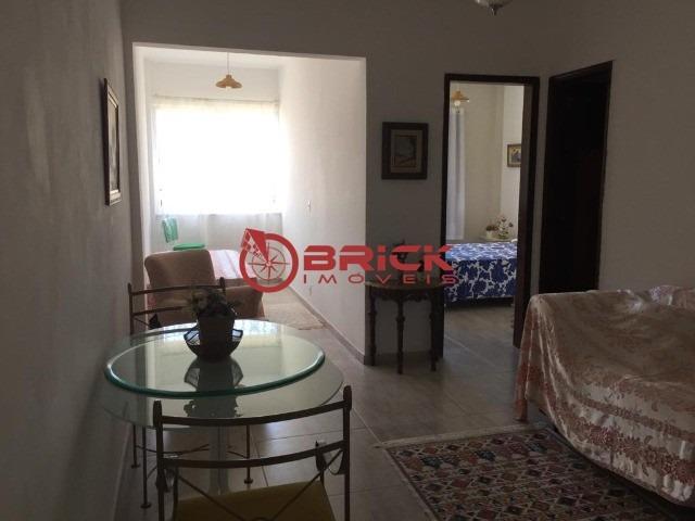 apartamento de 1 quartos mais dependência no centro, teresópolis/rj - ap00820 - 33536427