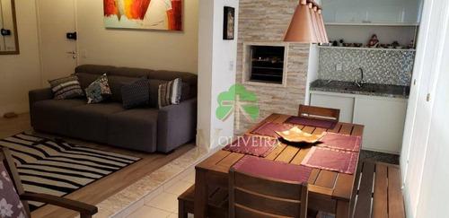 apartamento de 101m², 3 dormítorios, 2 vagas de garagem!!!! - ap0960