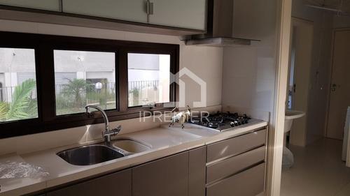 apartamento de 108 m² com 3 dorm, 1 suite, 2 vagas na vila madalena - mi27573