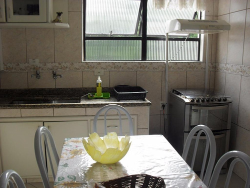 apartamento de 120 m² / 2 dormitórios - ap0943