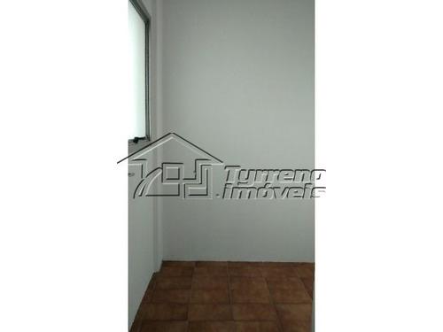 apartamento de 120m², 3 dormitórios, sacada, 2 vagas e lazer em andar alto